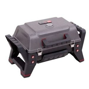 Char-Broil Tru-Infrared Grill2Go
