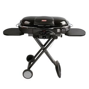 Coleman RoadTrip LXE Camping Grill