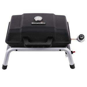 Char-Broil Portable 240