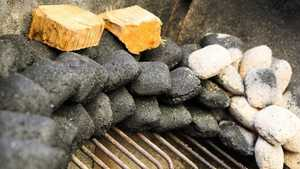 How to Grill Indirectly on Charcoal Grills
