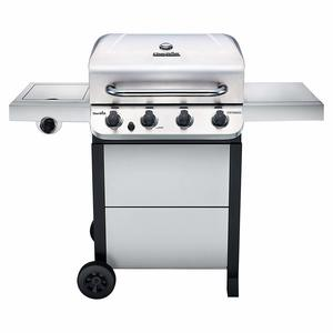 Char-Broil ​Performance 475